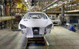 توقف تولید پژو ۲۰۶ صندوقدار و تیپ ۵ در سال ۱۴۰۰