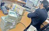 مهلت تسهیل تسویه بدهی بدهکاران بانکی تمدید شد