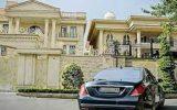 قانون مالیات خودروها و خانههای لوکس از خرداد اجرا میشود