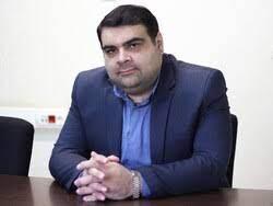 شورای ائتلاف نیروهای انقلاب