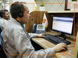 افزایش خدمات تلفنی سایپا