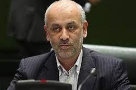 بازگشت شرکت های خارجی به ایران