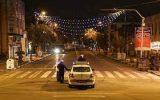 محدودیتهای شبانه تردد در ماه رمضان ادامه دارد؟