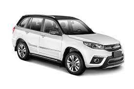 قیمت خودروهای مدیران خودرو امروز یکشنبه 29 فروردین 1400