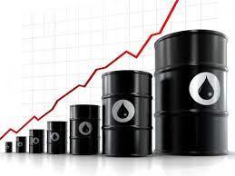 نفت و انرژی