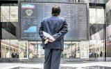 مذاکرات برجامی بازار بورس را از رکود خارج خواهد کرد؟