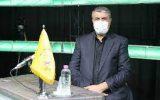 محمد اسلامی: پرونده مسکن مهر تا پایان دولت دوازدهم بسته می شود