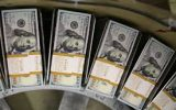 مهلت بانک مرکزی به صادرکنندگان برای بازگرداندن ارز صادراتی