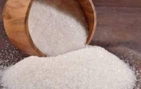 دونرخی شدن قیمت شکر