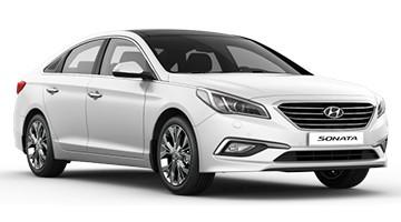 قیمت خودروهای کرمان خودرو امروز چهارشنبه 1 اردیبهشت 1400