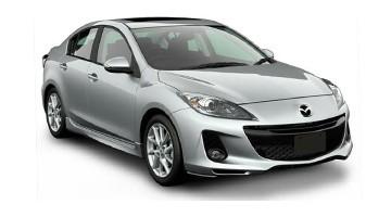 قیمت خودروهای گروه بهمن امروز یکشنبه 15 فروردین 1400