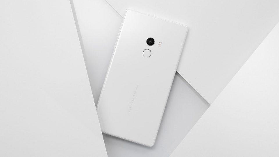 قیمت انواع گوشی موبایل امروز یکشنبه 29 فروردین 1400