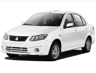قیمت خودروهای سایپا امروز سه شنبه 24 فروردین 1400