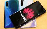 قیمت انواع گوشی موبایل امروز سه شنبه ۱۷ فروردین ۱۴۰۰