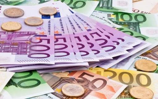 قیمت سکه ، قیمت طلا و قیمت دلار امروز سه شنبه 17 فروردین 1400