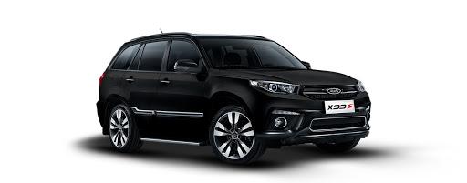 قیمت خودروهای مدیران خودرو امروز یکشنبه 5 اردیبهشت 1400
