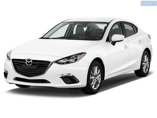 قیمت خودروهای گروه بهمن امروز سه شنبه 24 فروردین 1400