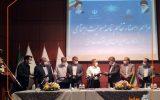 احیای مسئولیتهای اجتماعی اقتصاد مقاومتی توسط وزیر صمت و مدیرعامل سایپا