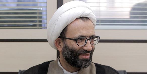 ایران خودرو تحریم سلیمی هیئت رئیسه مجلس