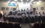 بیانیه گردهمایی استادان و کارکنان دانشگاه آزاد اسلامی سوم خرداد ۱۴۰۰