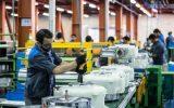 تنها ۲۰ درصد متقاضیان تسهیلات تولید و اشتغال دریافت کردند