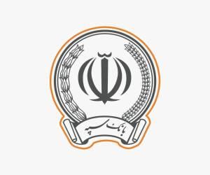 چقازردی تهدید به تحصن دست از کار کشیدن بانک سپه کارکنان بانکهای ادغامی لرستان