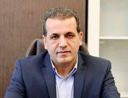 رحیم طاهری مجمع عمومی بانک شهر هیئت مدیره