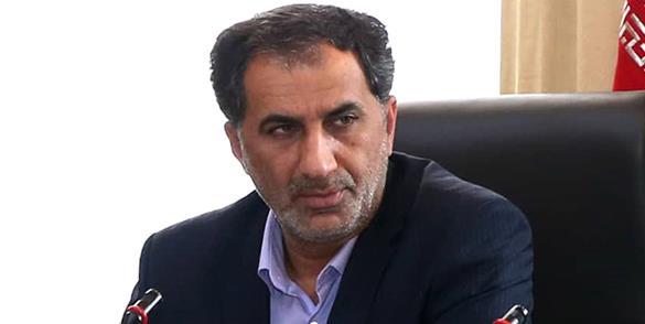 سید کریم حسینی سایپا تولید