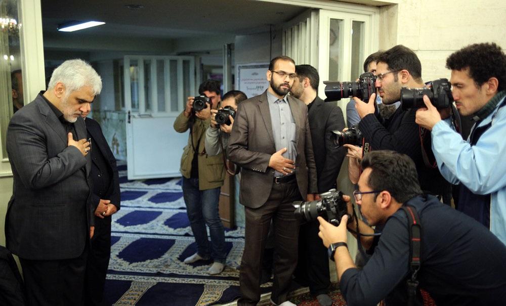 طهرانچی دانشگاه آزاد اسلامی وضعیت دانشگاه آزاد