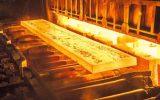 فولاد مبارکه چگونه جهش تولید را محقق کرد؟
