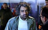 قتل بابک  خرمدین کارگردان به دست پدر و مادرش