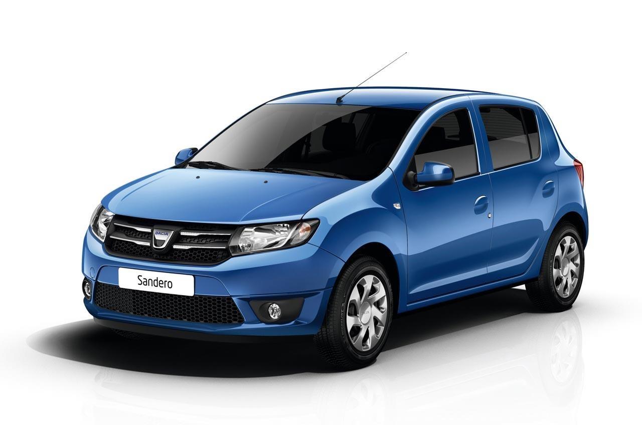 قیمت خودروهای سایپا امروز یکشنبه 12 اردیبهشت 1400