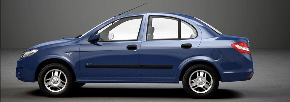 قیمت روز خودرو قیمت امروز خودرو قیمت خودروهای سایپا امروز پنج شنبه 16 اردیبهشت 1400
