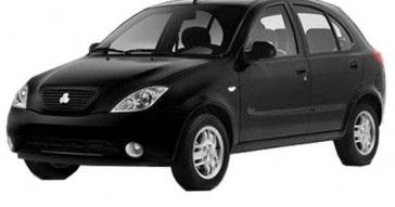 قیمت روز خودرو قیمت خودروهای سایپا امروز دوشنبه 13 اردیبهشت 1400