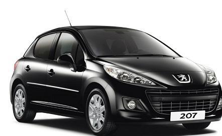 قیمت روز خودرو قیمت خودرو امروز قیمت خودروهای ایران خودرو امروز جمعه 17 اردیبهشت 1400