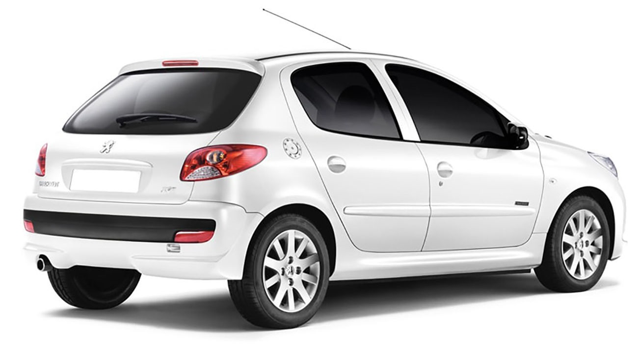 قیمت روز خودرو قیمت خودرو امروز قیمت خودروهای ایران خودرو امروز یکشنبه 26 اردیبهشت 1400