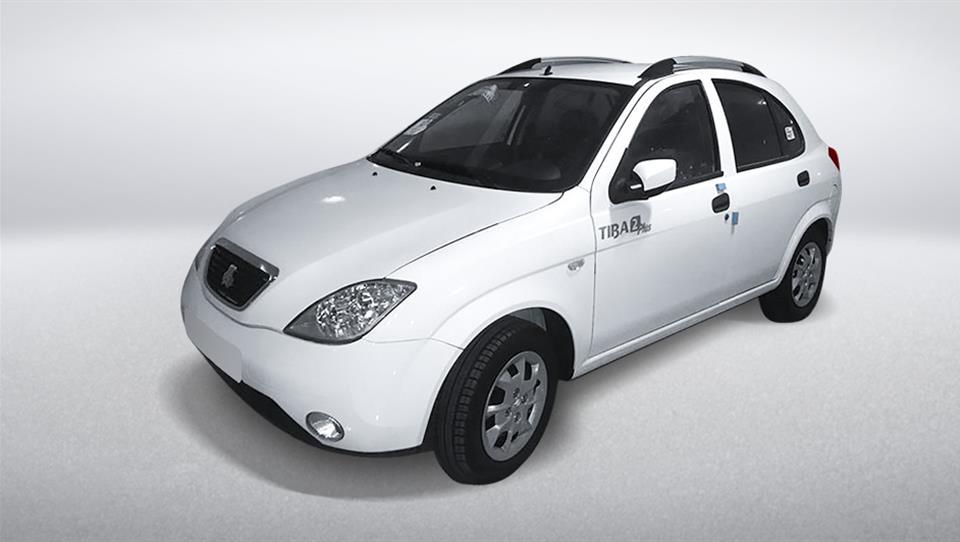 قیمت روز خودرو قیمت خودرو امروز قیمت خودروهای سایپا امروز جمعه 31 اردیبهشت 1400