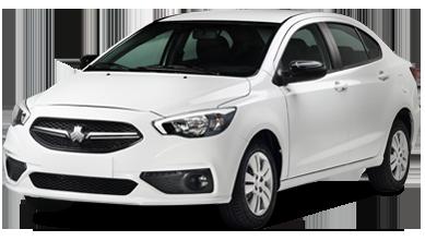 قیمت روز خودرو قیمت خودرو امروز قیمت خودروهای سایپا امروز سه شنبه 4خرداد ۱۴۰۰