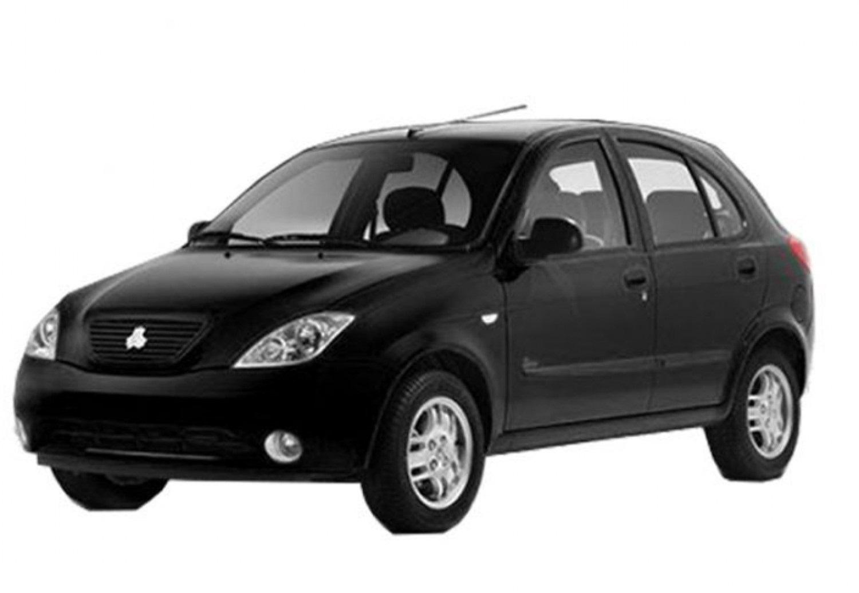 قیمت روز خودرو قیمت خودرو امروز قیمت خودروهای سایپا امروز پنج شنبه 30 اردیبهشت 1400