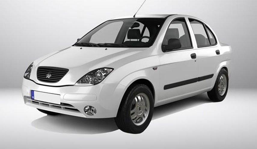قیمت روز خودرو قیمت خودرو امروز قیمت خودروهای سایپا امروز یکشنبه 26 اردیبهشت 1400