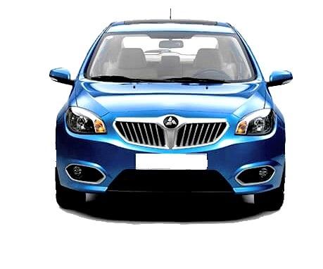 قیمت روز خودرو قیمت خودرو امروز قیمت خودروهای پارس خودرو امروز جمعه 24 اردیبهشت 1400