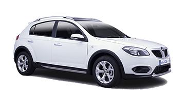 قیمت روز خودرو قیمت خودرو امروز قیمت خودروهای پارس خودرو امروز سه شنبه 14 اردیبهشت 1400