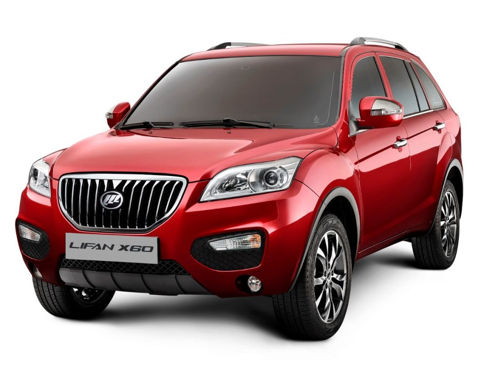 قیمت روز خودرو قیمت خودرو امروز قیمت خودروهای کرمان خودرو امروز سه شنبه 28 اردیبهشت 1400
