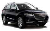 قیمت خودروهای گروه بهمن امروز جمعه ۷ خرداد ۱۴۰۰
