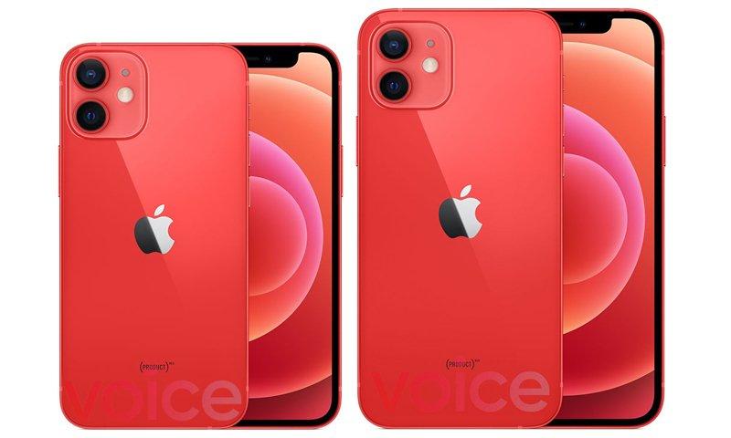 قیمت روز گوشی قیمت گوشی امروز قیمت انواع گوشی موبایل امروز چهارشنبه 15 اردیبهشت 1400