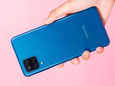 قیمت روز گوشی قیمت گوشی امروز قیمت انواع گوشی موبایل امروز چهارشنبه 29 اردیبهشت 1400