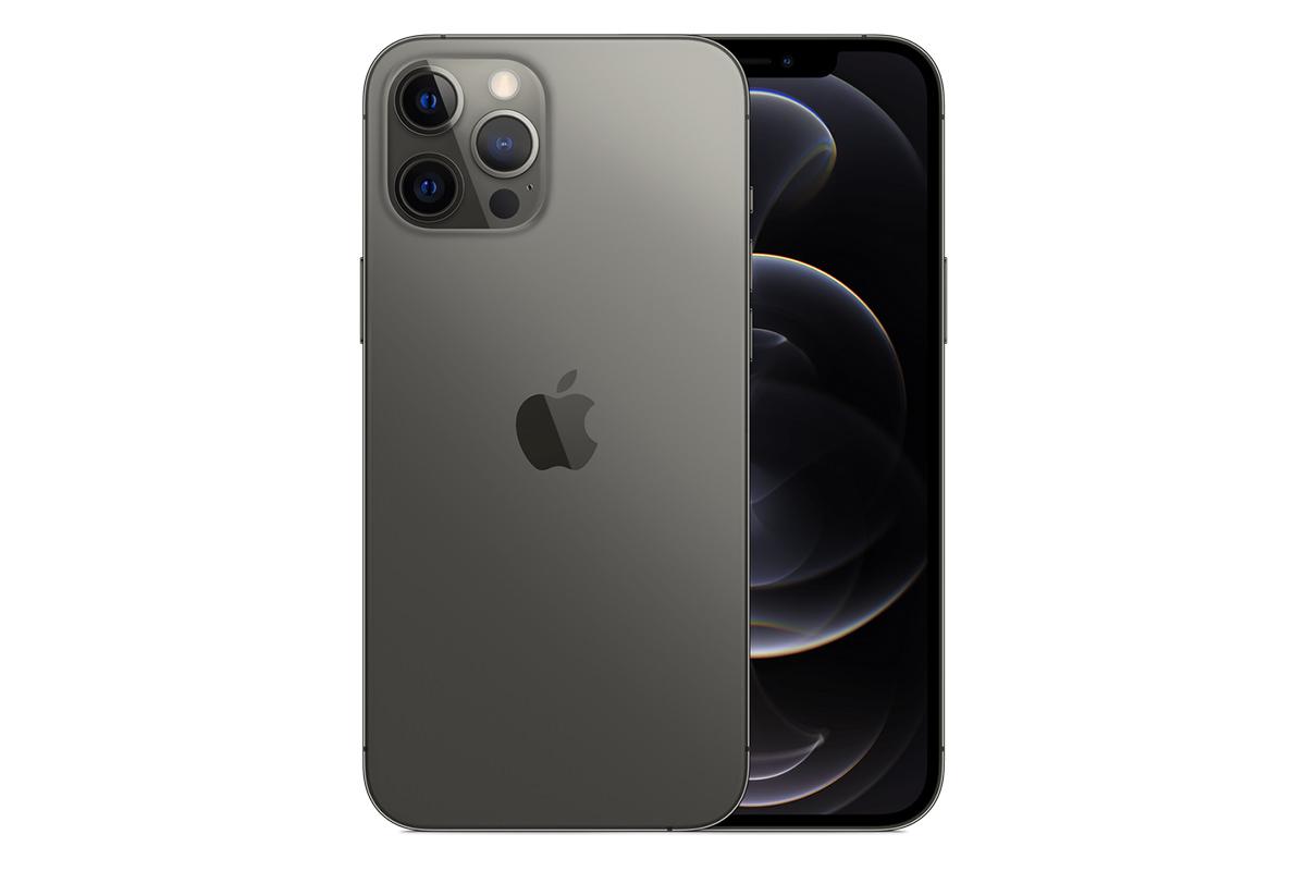 قیمت گوشی امروز قیمت روز گوشی قیمت انواع گوشی موبایل امروز دوشنبه 27 اردیبهشت 1400