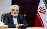 یک بام و دو هوای رئیس دانشگاه آزاد اسلامی / آزاد اندیشی را از خود شروع کنید
