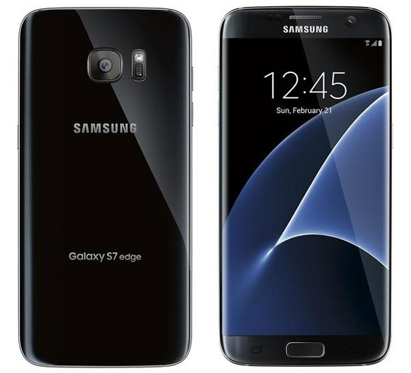 قیمت روز گوشی قیمت گوشی امروز قیمت انواع گوشی موبایل امروز جمعه 17 اردیبهشت 1400