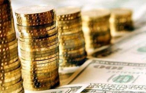قیمت سکه ، قیمت طلا و قیمت دلار امروز شنبه 11 اردیبهشت 1400